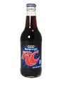RC Cola 12oz glass.jpeg