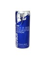 Red Bull Blueberry.jpeg