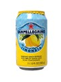San Pellegrino lemon.jpeg