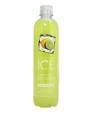Sparkling Ice Lemon Lime.jpeg