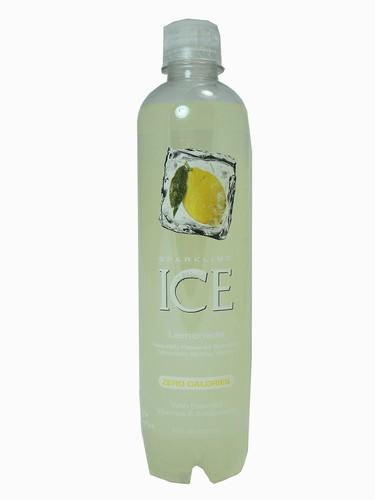 Sparkling Ice Lemonade.jpeg