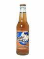 Soda Boy Caramel Cream.jpeg
