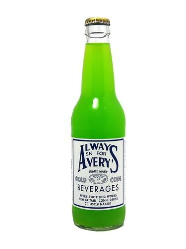 Avery's Lime.jpeg