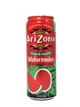 Arizona Watermelon.jpeg