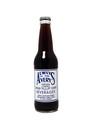 Avery's Root Beer.jpeg