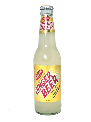 Barritts Ginger Beer.jpeg