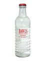 Bawls Cherry.jpeg