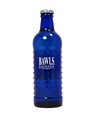 Bawls Guarana Energy 10oz glass.jpeg