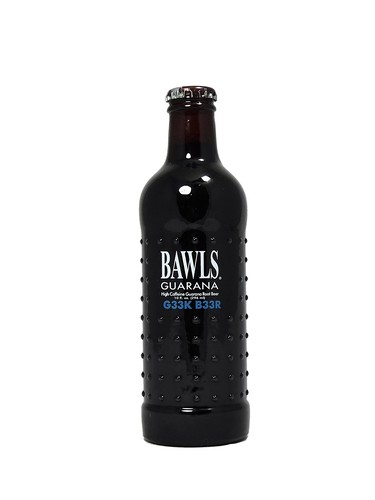Bawls Guarana Root Beer 10oz glass.jpeg