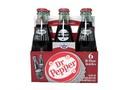 6 Pack 8oz Dr Pepper.jpeg