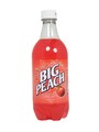 Big Peach 20oz.jpeg