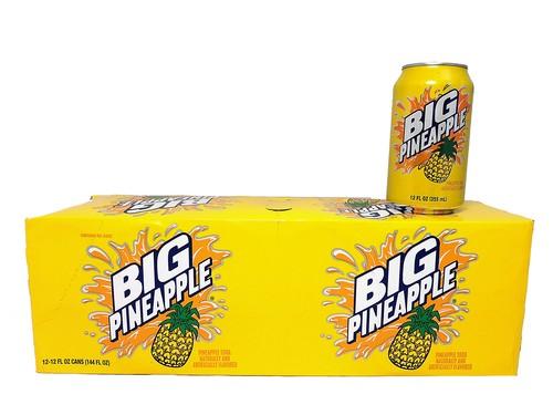 Big Pineapple 12 pack.jpeg