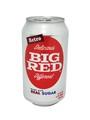 Big Red Retro.jpeg