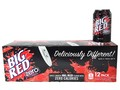Big Red Zero 12 pack.jpeg