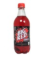 Big Red Zero 20oz.jpeg