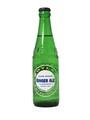 Boylans ginger ale.jpeg