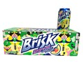 Brisk Strawberry Melon 12 pack.jpeg