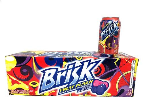Brisk Fruit Punch 12 pack.jpeg