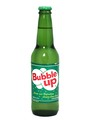 Bubble Up 12oz glass.jpeg