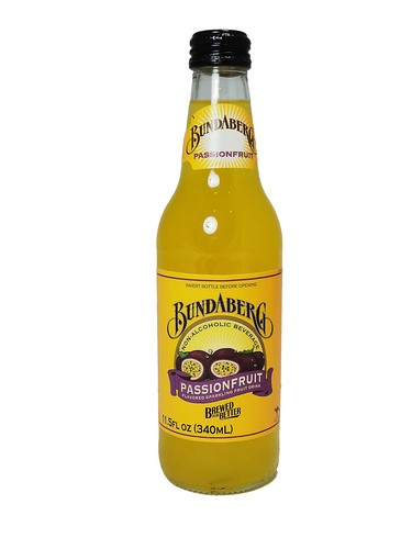 Bundaberg Passion Fruit.jpeg