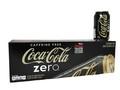 Caffeine Free Coke Zero 12 pack.jpeg