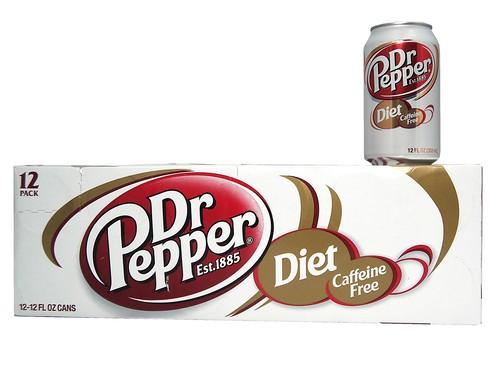 Caffeine Free Diet Dr Pepper 12 pack.jpeg