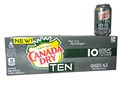 Canada Dry 10 12 pack.jpeg