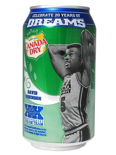 Canada Dry Dream Team.jpeg