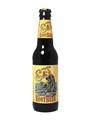 Capt' Eli's Root Beer.jpeg
