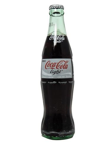 Coca Cola Light.jpeg