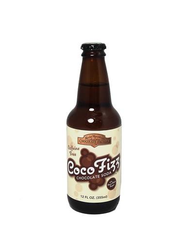 Coco Fizz Chocolate.jpeg