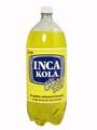Inca Kola 2L.jpeg