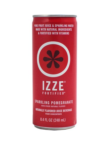 Izze Pomegranate 8.jpeg