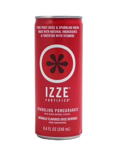 Izze Pomegranate 8.jpeg