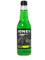Jones Green Apple 12oz glass.jpeg