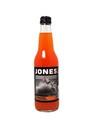 Jones Orange Cream.jpeg