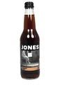 Jones Root Beer 12oz glass.jpeg