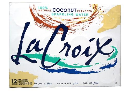LaCroix Coconut.jpeg