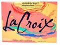 LaCroix Grapefruit.jpeg