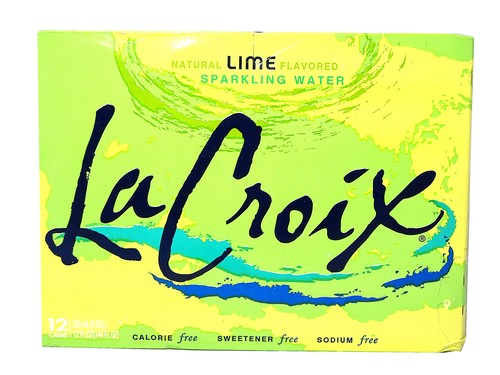 Lacroix lime 12 pack.jpeg