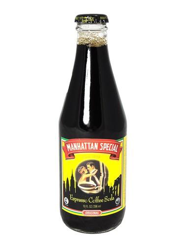 Manhattan Special Espresso.jpeg