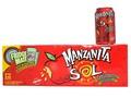Manzanita Sol 12 pack.jpeg