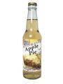 Melba's Apple Pie.jpeg