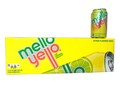 Mello Yello 12 Pk.jpeg