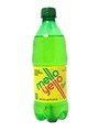 Mello Yello 20oz.jpeg