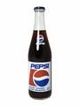 Mexican Pepsi.jpeg