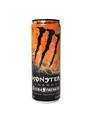 Monster Anti Gravity.jpeg