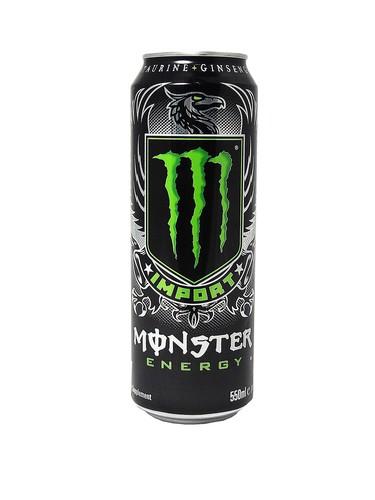 Monster Import 18.jpeg