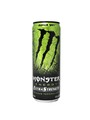 Monster Super Dry.jpeg