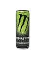 Monster Super Dry.jpeg